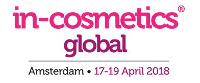 VISIT US STAND G310